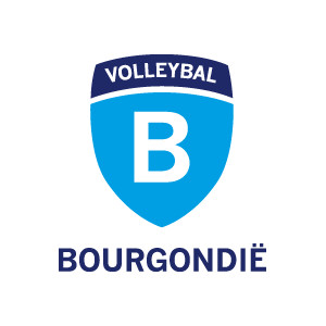 Volleybal Bourgondië