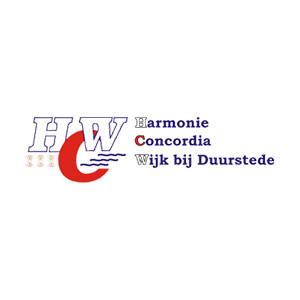Harmonie Concordia