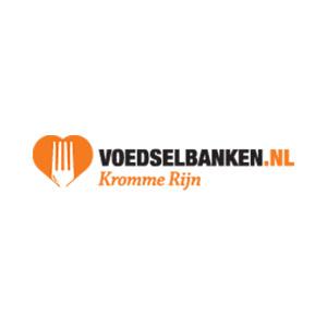 Voedselbank Kromme Rijn