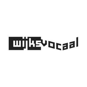 Wijks Vocaal