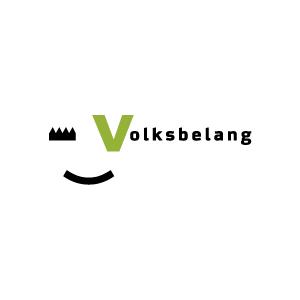 Werkt aan wonen in Wijk bij Duurstede