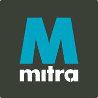 Mitra Wijk bij Duurstede