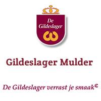 Gilderslager Mulder