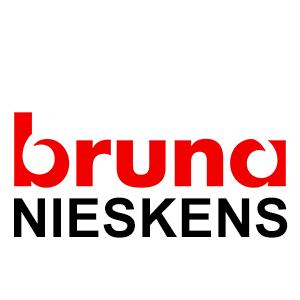 Bruna Nieskens