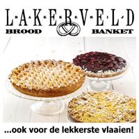 Bakkerij Lakerveld