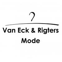 Van Eck & Rigters Mode