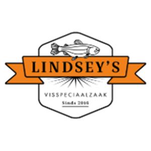 Lindsey's Visspeciaalzaak